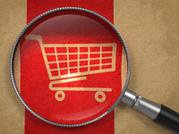How to Reduce Your eCommerce Site's Abandoned Shopping Cart Rate